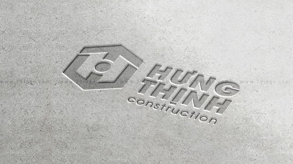Hưng Thịnh Corporation
