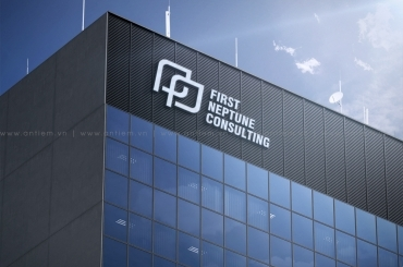 First Neptune Consulting group