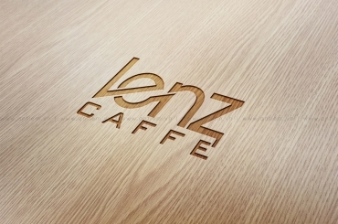 Lenz Coffee