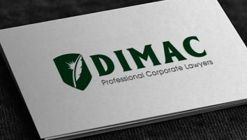 Luật DIMAC