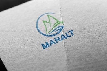 Mahalt Company