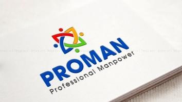 Proman Việt Nam