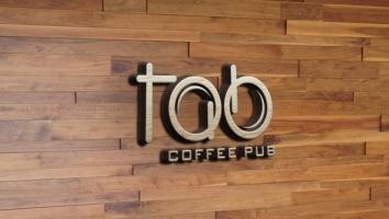 Tab Coffee