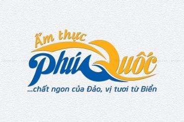 Tổng hợp dự án logo